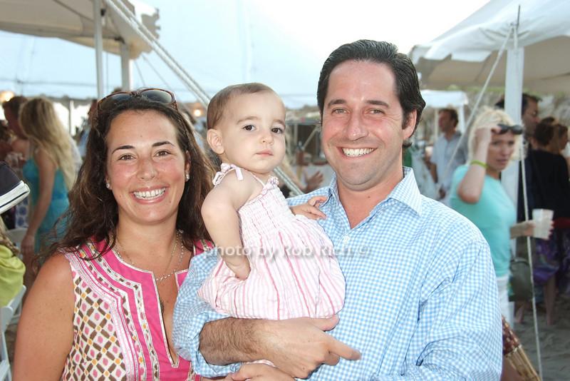 Samantha Yanks, Sadie Yanks, David Yanks photo by Rob Rich © 2008 516-676-3939 robwayne1@aol.com