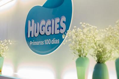 PdlS Huggies