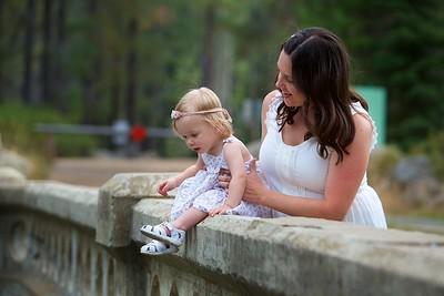 Adlee & Jillian