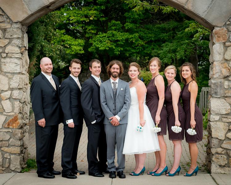 EDITS - Ryan and Lindsey Wedding 2014-668.jpg