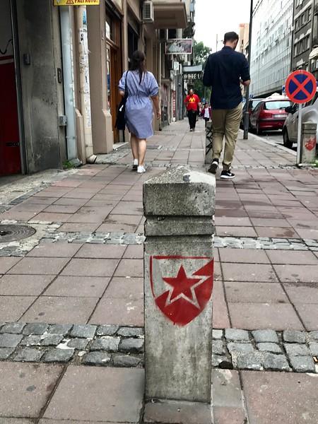 Belgrade053.jpg