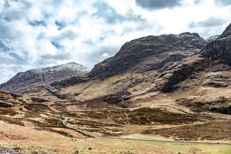 Driving_Scotland06.jpg
