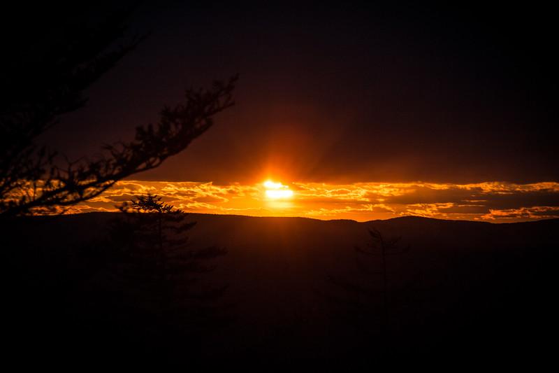 Sunsets-8117.jpg