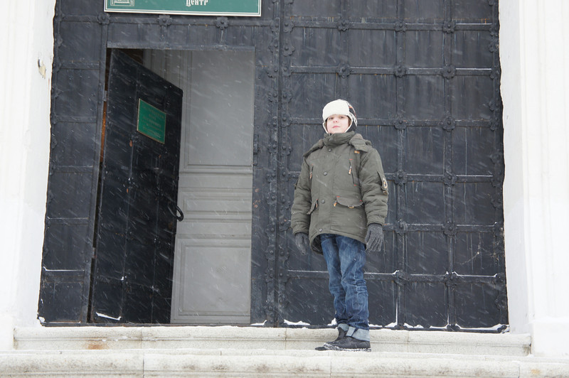 2011-02-09 Пархалины - СПосад 53.JPG