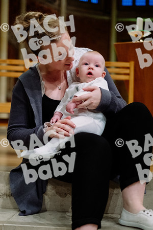 © Bach to Baby 2019_Alejandro Tamagno_West Dulwich_2019-11-08 015.jpg