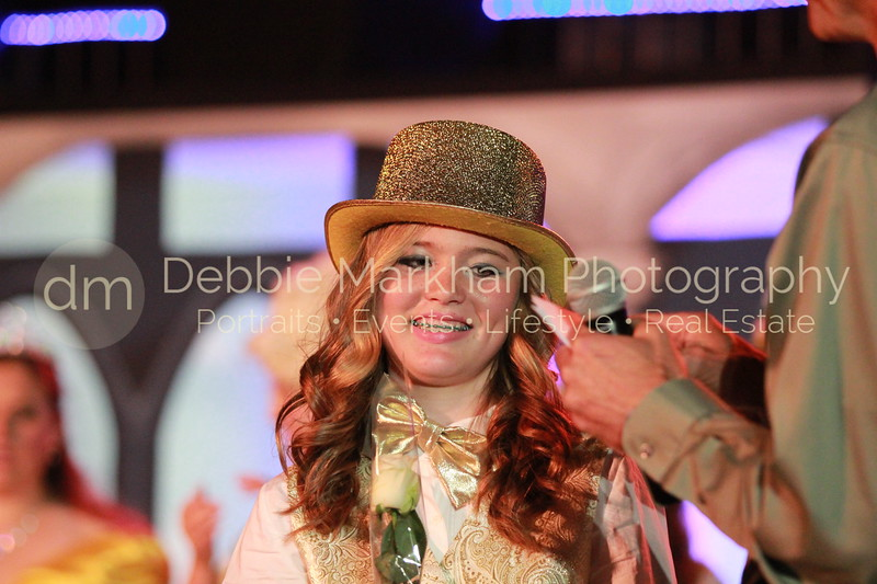 DebbieMarkhamPhoto-Opening Night Beauty and the Beast270_.JPG