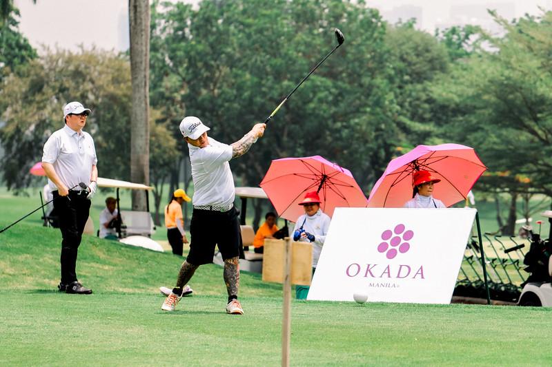Okada Maila Golf 2019 Golf Proper-373.jpg