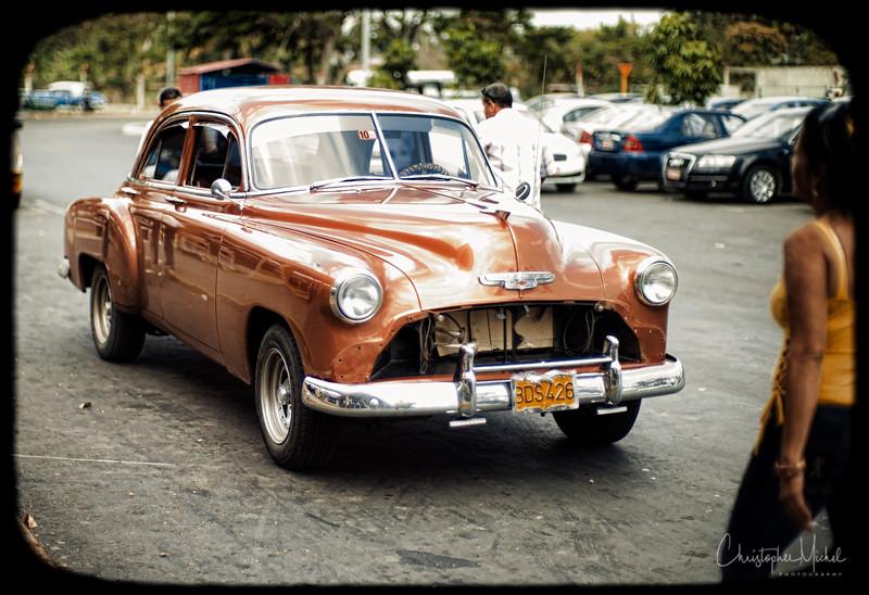 20120220_cuba-havana1_0865.jpg