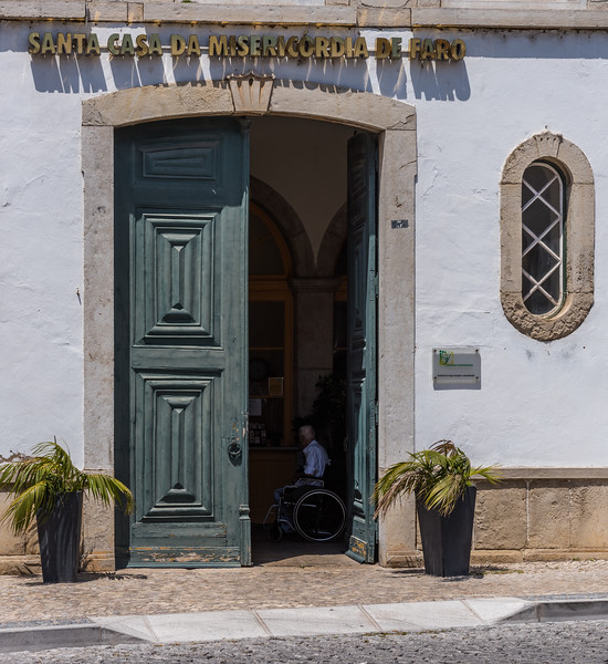 Faro 214.jpg