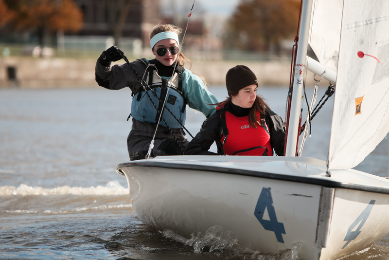 20131103-High School Sailing BYC 2013-79.jpg