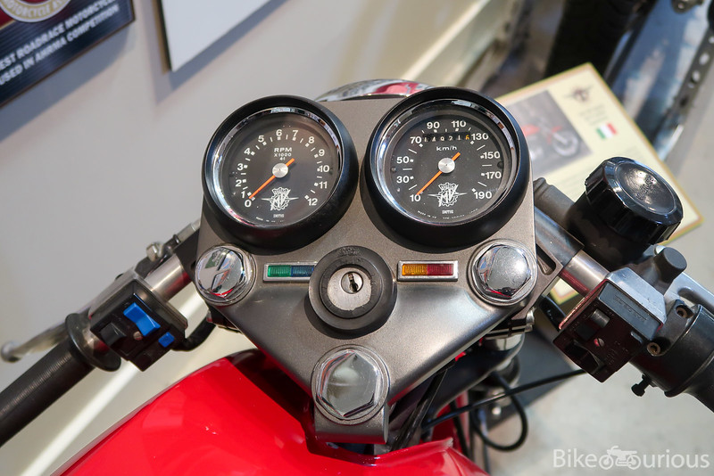 MV Agusta Ipotesi - Dash.jpg