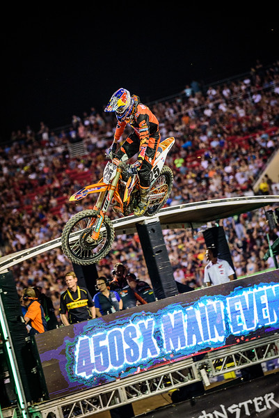 2018 Las Vegas Supercross (301).jpg