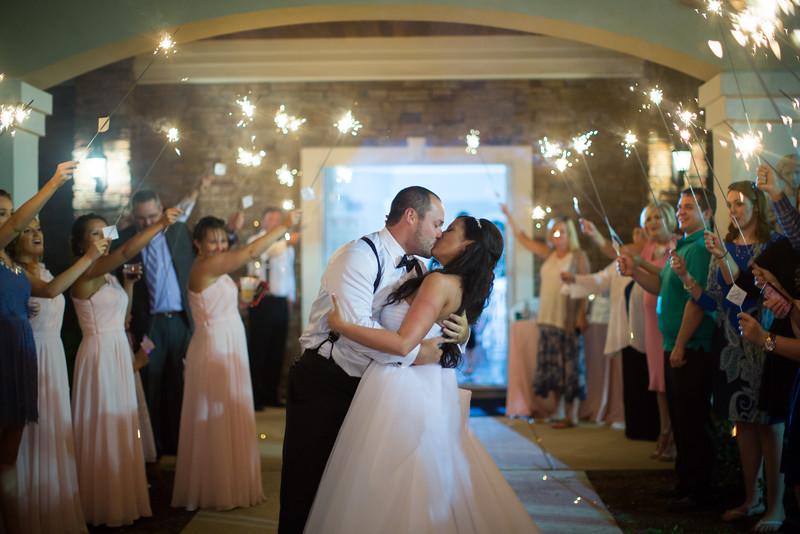 1196_Josh+Lindsey_Wedding.jpg