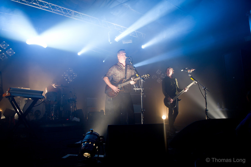 Queens of the Stone Age-024.jpg