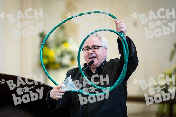 Bach to Baby 2018_HelenCooper_Regents Park-2018-04-02-15.jpg