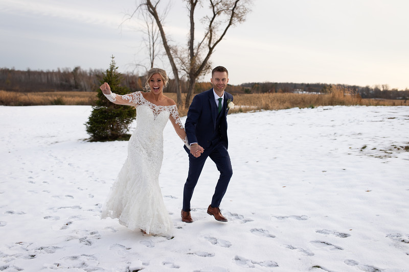 Blake Wedding-1157.jpg