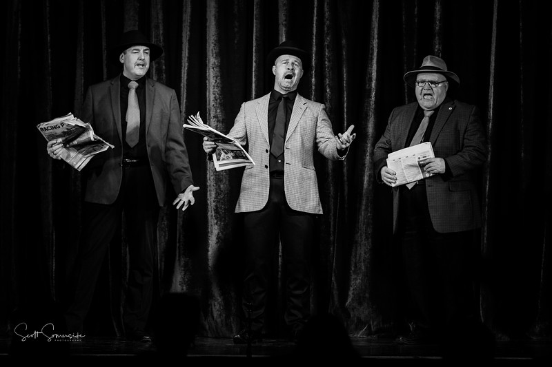 BnW_St_Annes_Musical_Productions_2019_243.jpg
