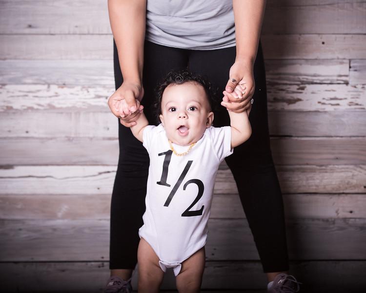 Lennox is 6 months 006.jpg
