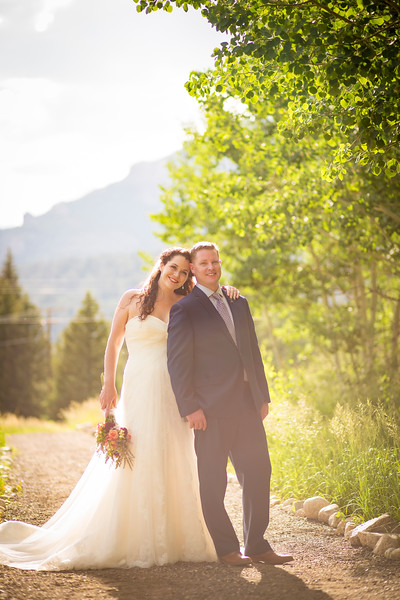 kenny + stephanie_estes park wedding_0324