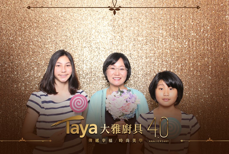 7.6_Taya36.jpg