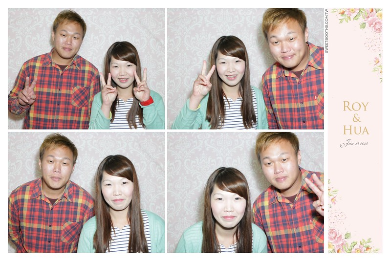 Roy.Hua.Wedding_1.10 (30).jpg