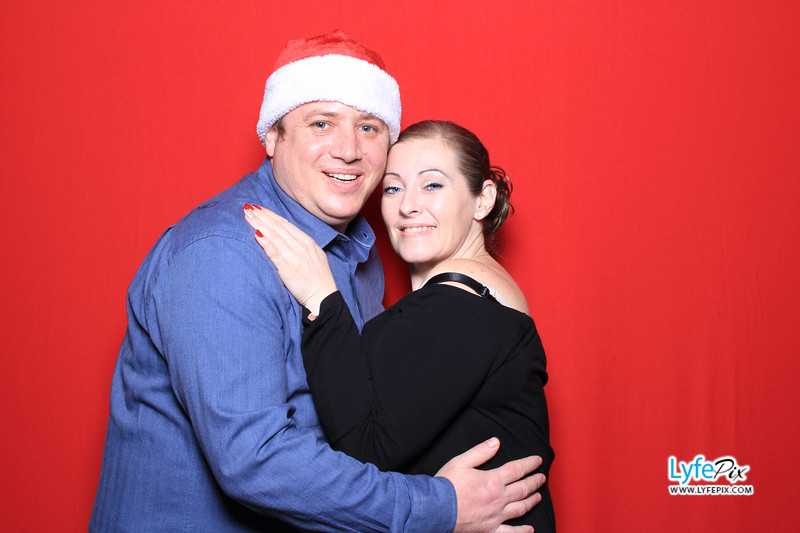 eastern-2018-holiday-party-sterling-virginia-photo-booth-1-176.jpg