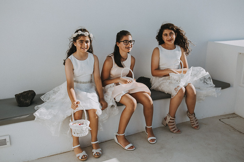 Tu-Nguyen-Destination-Wedding-Photographer-Santorini-Rocabella-Hotel-Euna-Ehsan-283.jpg