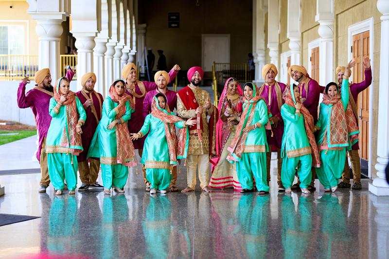 Neelam_and_Matt_Gurdwara_Wedding-1574.jpg