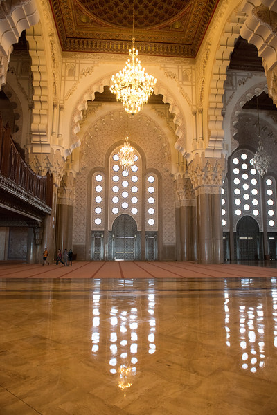 Morocco 033.jpg