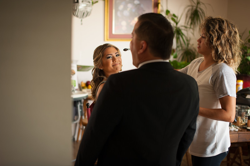 Vanessa Farmer wedding day-66.jpg
