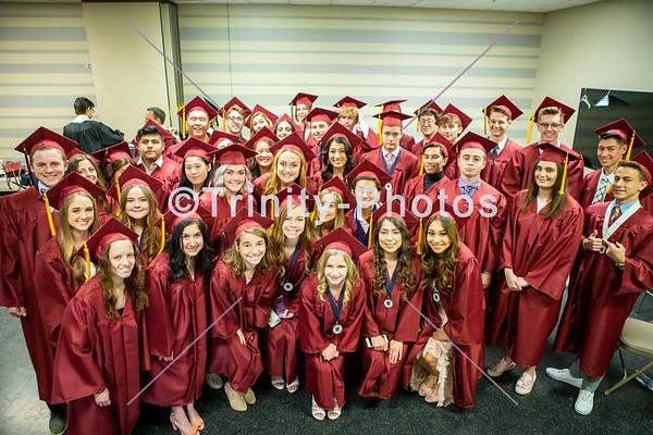 20190525 - Graduation