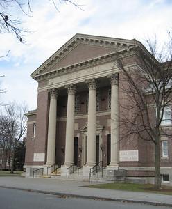 03-Dartmouth College