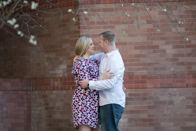 Houston engagement photography ~ Moira and Jesse-1221.jpg