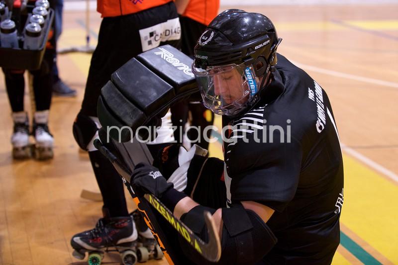 18-01-13_CERS_Correggio-NoisyLG19.jpg