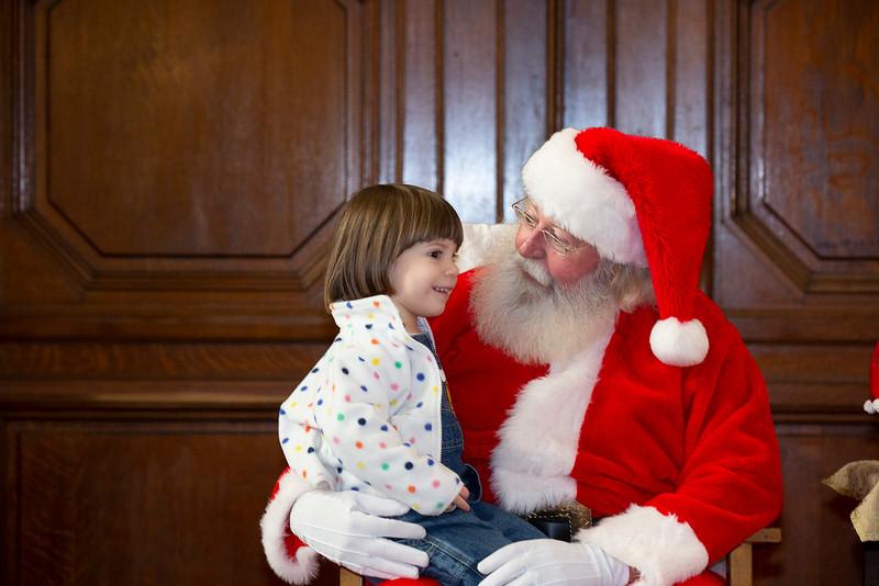 0118 FC Staff & Family Christmas Party-Hird,J.jpg