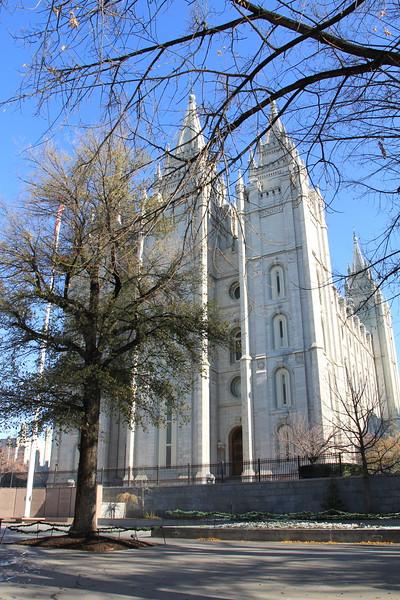 20161124-14 SLC LDS Temple.JPG