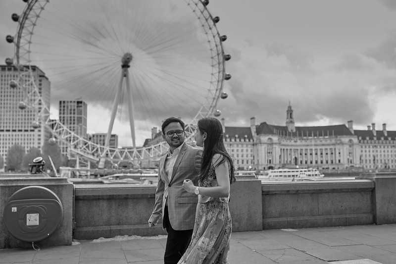 London Engagement photoshoot IMG_1644.jpg
