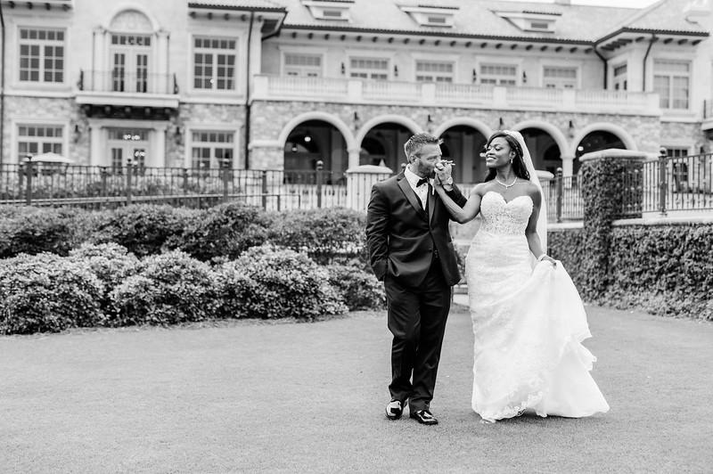 CharlieandCasandra_Wedding-587-2.jpg
