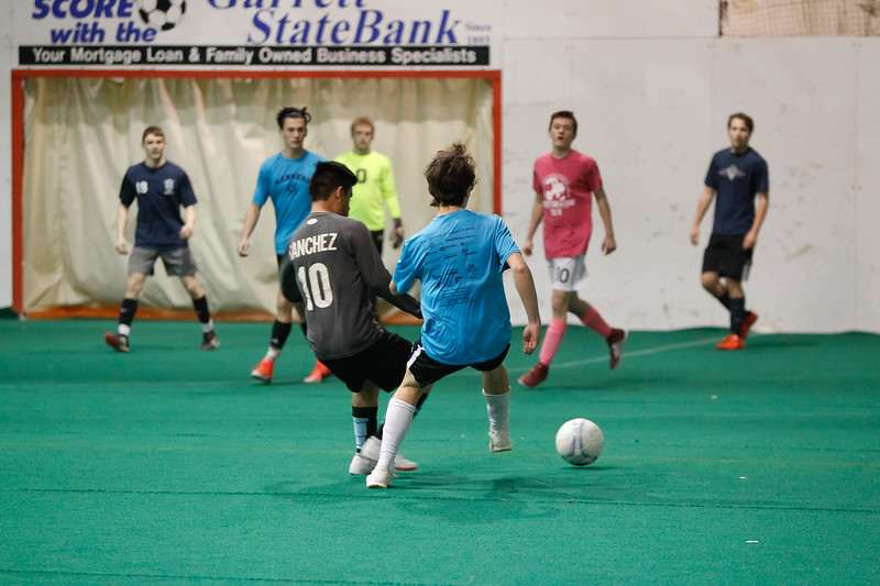 CCC Soccer 2019-02-21-0180.jpg