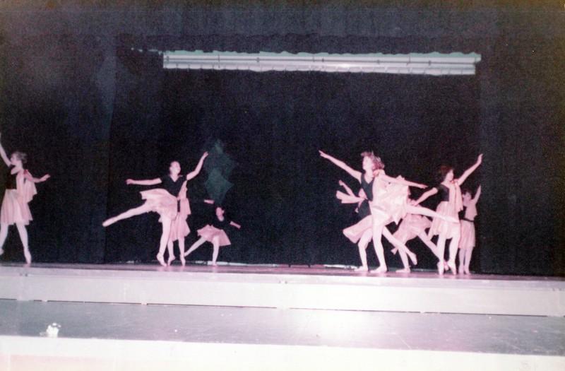 Dance_1453_a.jpg