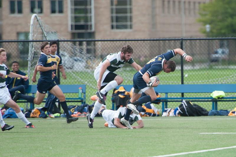 2015 Michigan Academy Rugby vs. Norte Dame 179.jpg