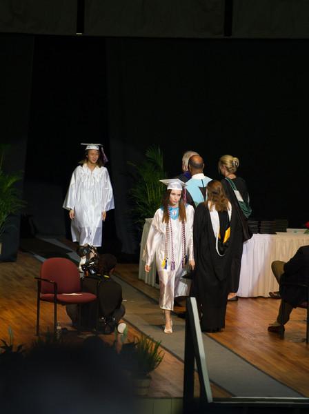 CentennialHS_Graduation2012-270.jpg