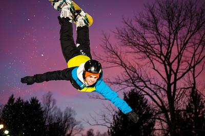 By Adam Knapp - Arkphotodesign.com