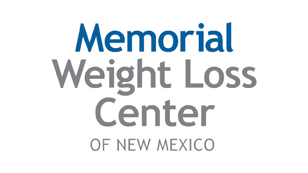 Memorial Weight Loss Center of New Mexico.jpg