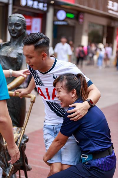 AIA-Achievers-Centennial-Shanghai-Bash-2019-Day-2--139-.jpg