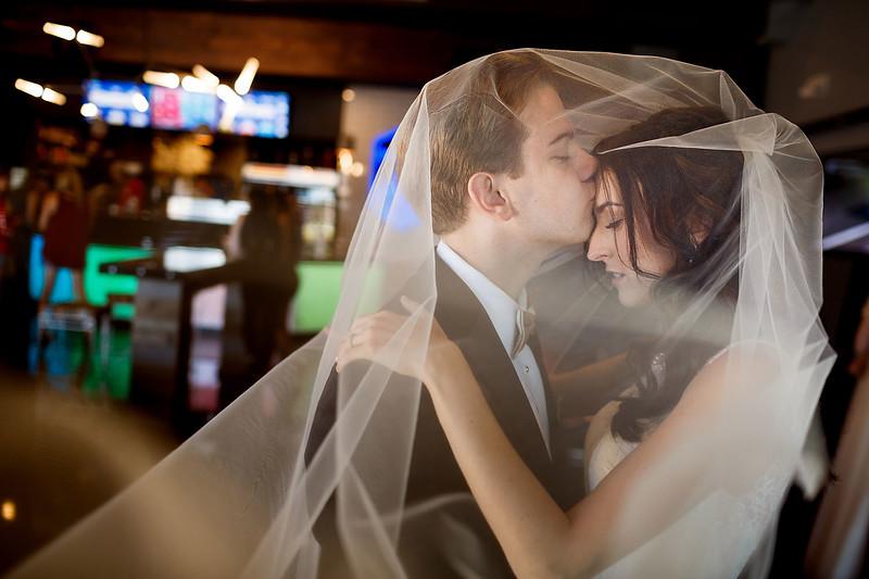wedding_oregon_024.jpg
