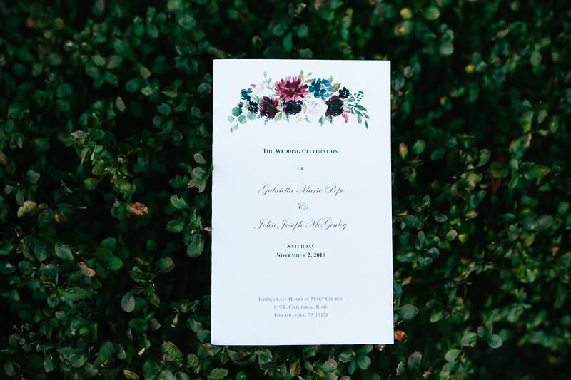 Gabriella_and_jack_ambler_philadelphia_wedding_image-215.jpg