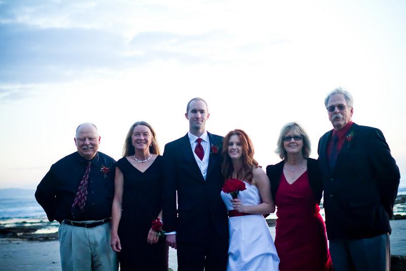 Tracy and Ian's Wedding-561.jpg