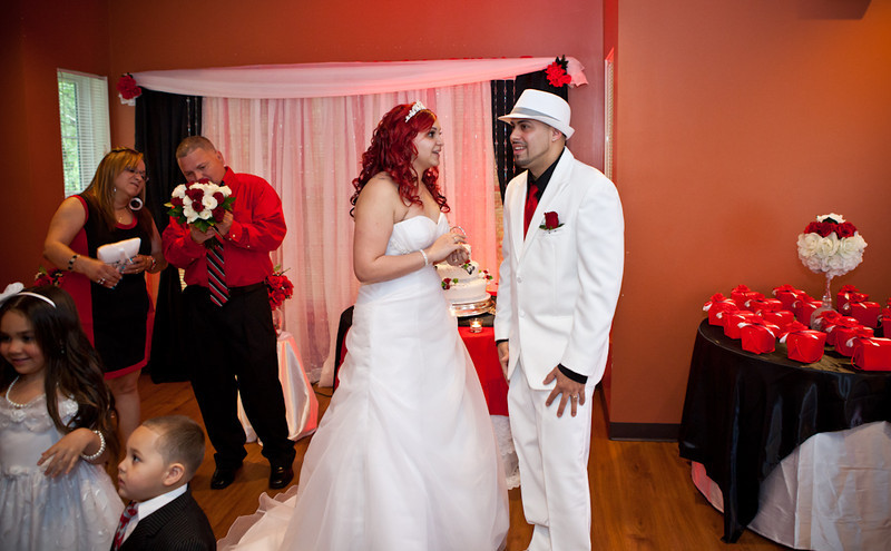 Edward & Lisette wedding 2013-184.jpg
