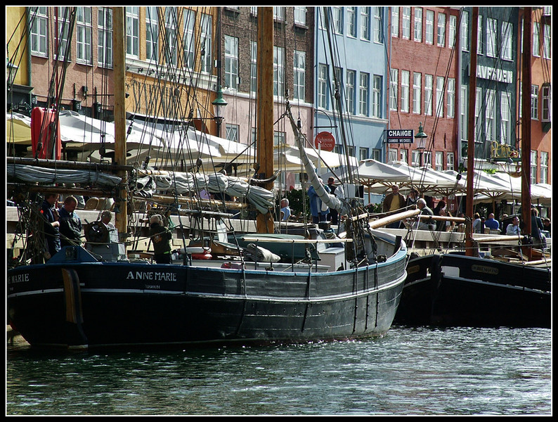 2004 DAN Copenaghen B062.jpg